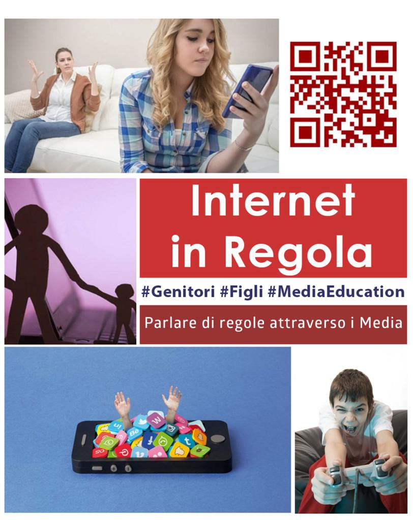 Immagine-Internet-in-regola
