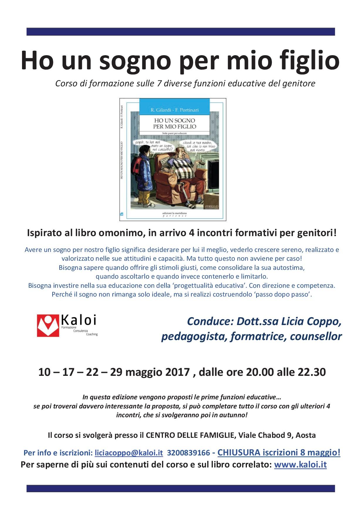 LOCANDINA corso HSF_maggio 2017_sede centro famiglie (1)