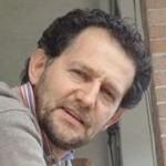 Caccin Massimo Foto