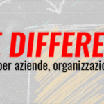 the-difference-logo