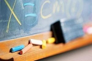 scuola_lavagna